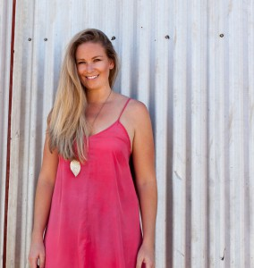 Rachel Bragg
